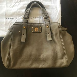 Marc by Marc Jacobs shoulder bag w/ crossbody